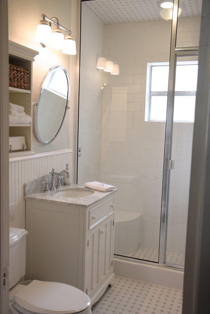 best bathroom ideas images on pinterest bathroom small shower