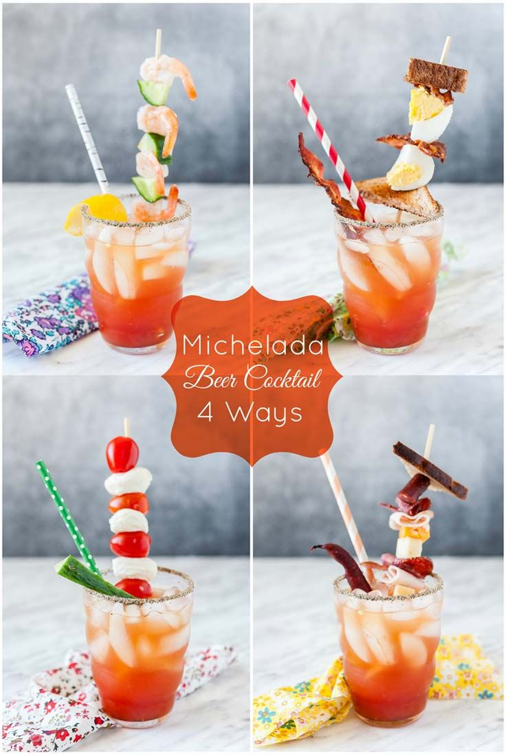 1057 best Food- Drinks images on Pinterest