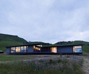 apollo-bay-house-by-rob-kennon-architects-1