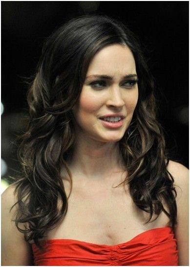 megan fox hair styles best 25 megan fox ideas on megan fox 4082 | 29ca0ce35dc0470eb292b51f34a5f8dd megan fox hairstyles hairstyles with bangs