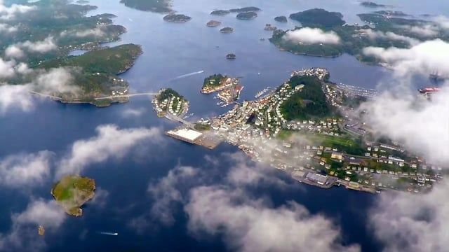 I spent a few times in Norway and made these awesome shots. Enjoy the video and…