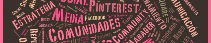 Diferentes y prácticas aplicaciones para Facebook  Apasionada de las Redes Sociales  Compartir conocimientos 2.0 y Marketing Online