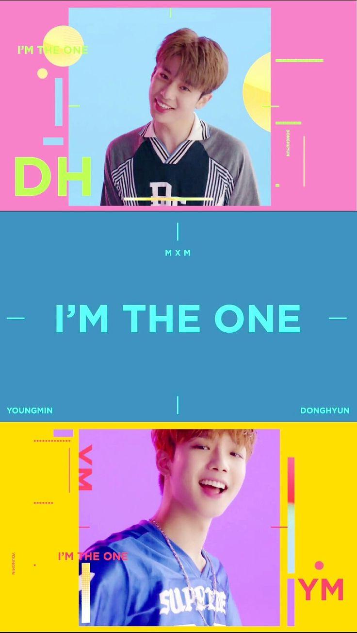 #brandnew #brandnewmusic #bnm #donghyun #kimdonghyun #youngmin #imyoungmin #limyoungmin #김동현 #임영민 #MXM #IMTHEONE #wallpaper #Kpop #produce101 #pd101 #edit #boygroup #member #IDOL #produce101s2 #프로듀스101            © #메리 →do not copy←