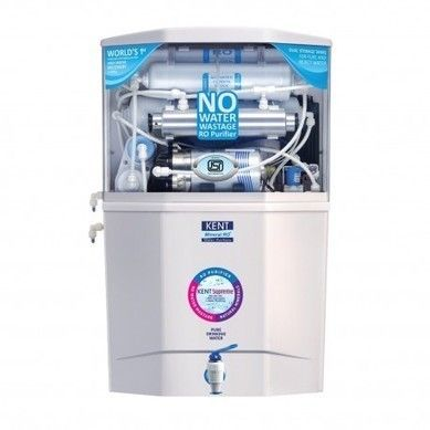 https://www.myiconichome.com/water-purifiers/10049-kent-supreme-wall-mounted-ro-water-purifier.html