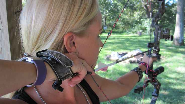 Jill wagner sexy pics-4488
