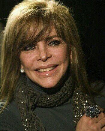 @alicbrandoni @NoeliaSpain1 @mtygris @rochycastro1234 @Verónica Castro @normaa0808 Buen día Alicia! pic.twitter.com/MLnrFCnZyi