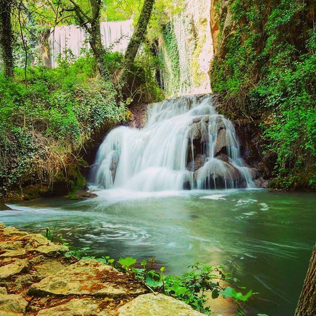 14 best bratari images on pinterest knit crochet crochet ideas blessed nature natgeotravel trees water river waterfall scenery ccuart Images
