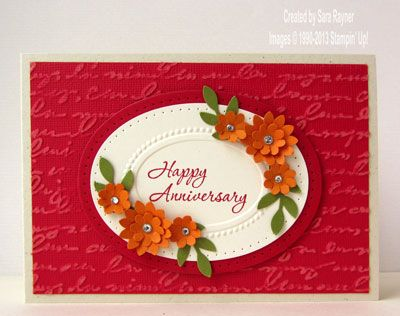 49 best EF - SU - TI - Pretty Print images on Pinterest Pretty - print anniversary card