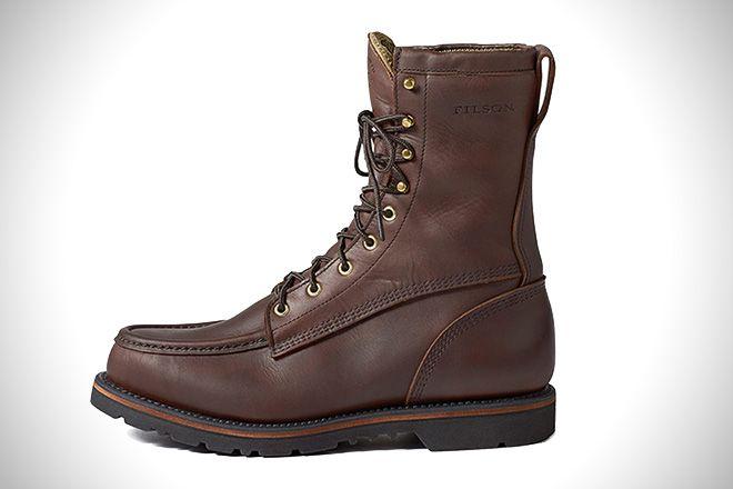 best 25 best mens boots ideas on best s