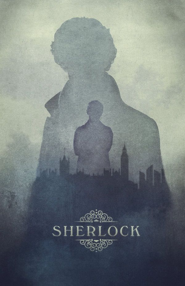 50372 best Cumbercollective...The Real images on Pinterest ...