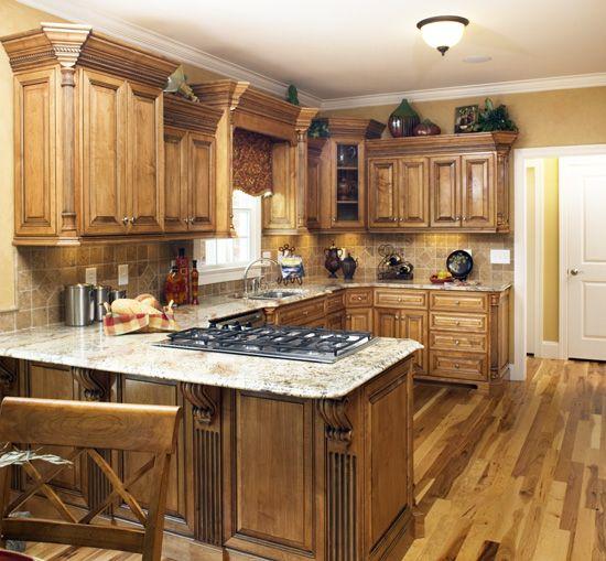 Kitchen Cupboard Decoration: 43 Best Images About Architecture On Pinterest