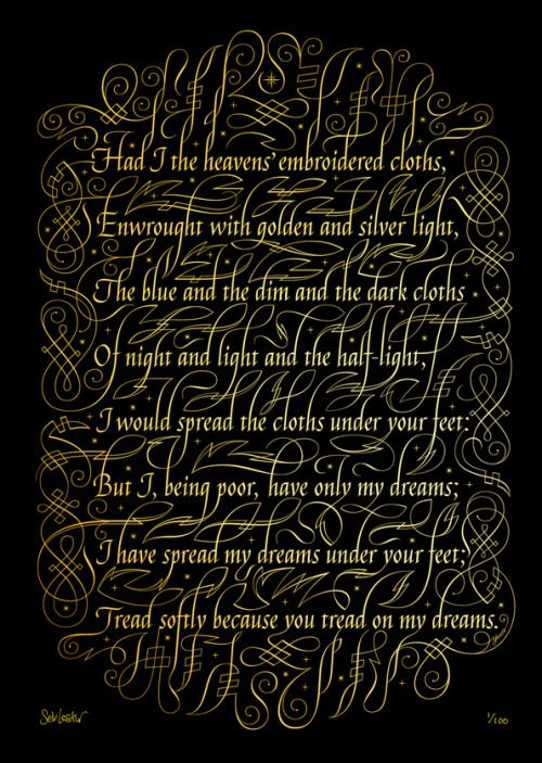 1000 Ideas About Seb Lester On Pinterest Calligraphy