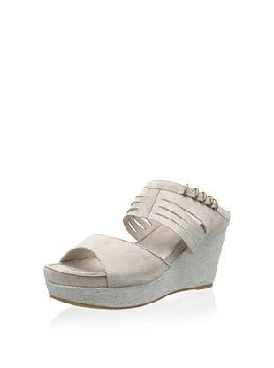 40% OFF Antelope Women's Sandal (Make-Up)