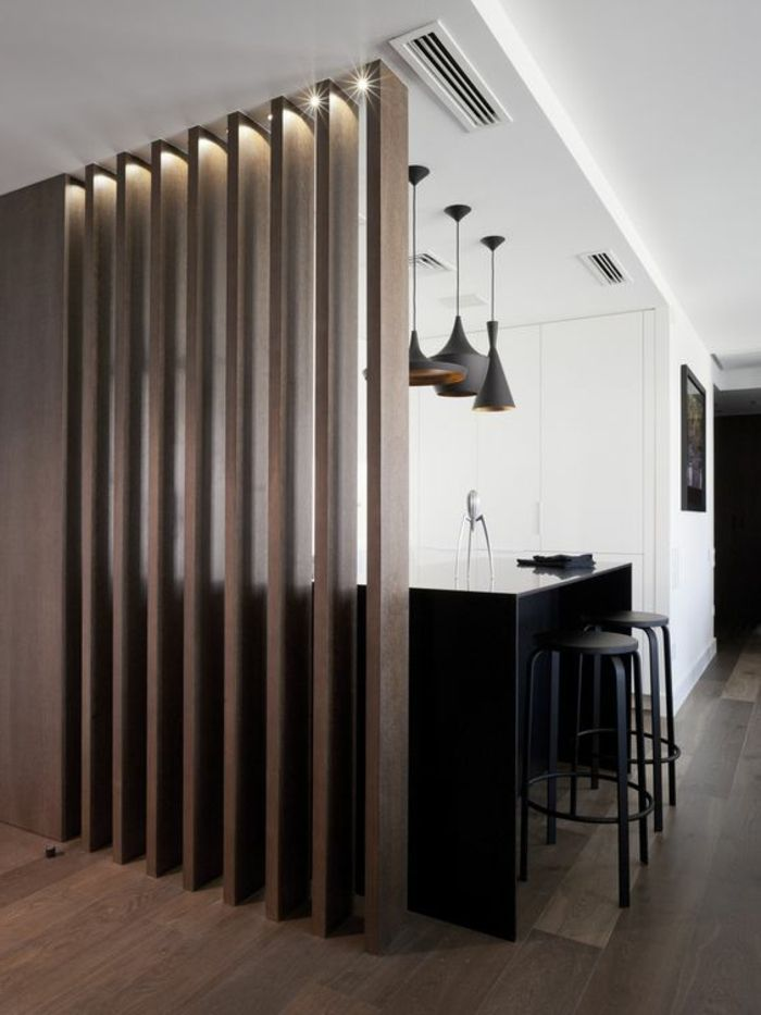 die 25+ besten industrie stil lampen ideen auf pinterest ... - Lampen Für Die Küche