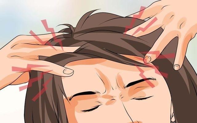 BEBIDA PARA ELIMINAR EL DOLOR DE CABEZA RÁPIDO Los dolores de cabeza no son nada agradables, sobre todo cuando empeoran y se convierten en migraña. Muchas veces, las personas con dolor de cabeza recurren a medicamentos rápidos, pero estos medicamentos tienen efectos secundarios a largo plazo. Si entiendes la causa de tus dolores de cabeza, entonces puedes darte un alivio natural rápido, pero sin todos los efectos secundarios. HAZ CLICK EN LA IMAGEN PARA LEER MÁS…