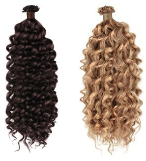 17 best extensions images on pinterest extensions hair hair the origin of human hair extensions pmusecretfo Image collections