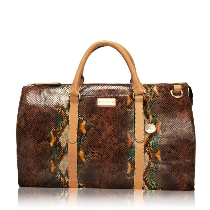 brahmin handbags | Page 2 - PurseForum
