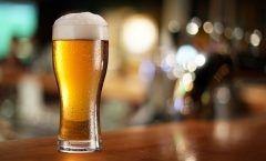 世界の音楽とビールと食の祭典が栃木サンプラザにやってきた世界のビール祭りin 蔵の街2017はビール好きにはまさに夢のような三日間ですよね 世界の音楽を楽しんで おいしいビールを飲んでおいしい料理を楽しむ最高です ついつい飲み過ぎてしまうことが難点ですがたまにはいいですよね 来年も絶対に参加すると強く決意するほど楽しいイベントでした tags[栃木県]