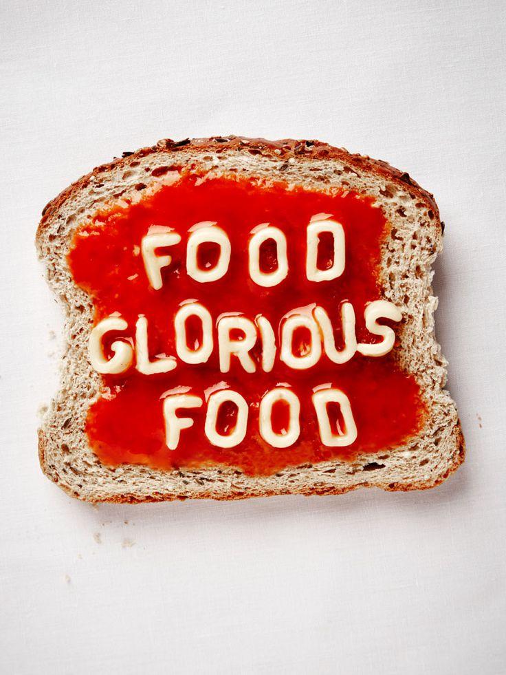 foodphotography. Louise Hagger Freelance Photographer