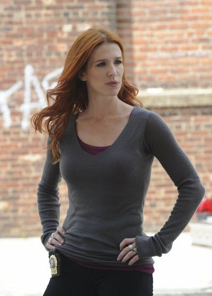 tv show UNFORGETTABLE pictures | ... Montgomery in Unforgettable picture - Unforgettable picture #31 of 48