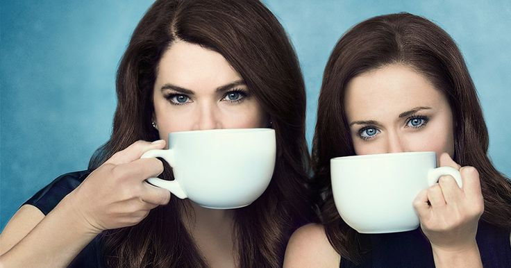 Love the music on Gilmore Girls: A Year in the Life? Visit Tunefind to listen to all the songs used on the show.