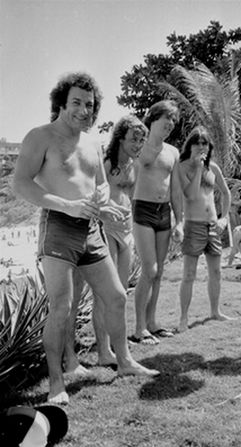 1985/01/15 - BRA, Rio De Janeiro, Rockdrome, Rock In Rio Festival   Highway To ACDC : le site francophone sur AC/DC