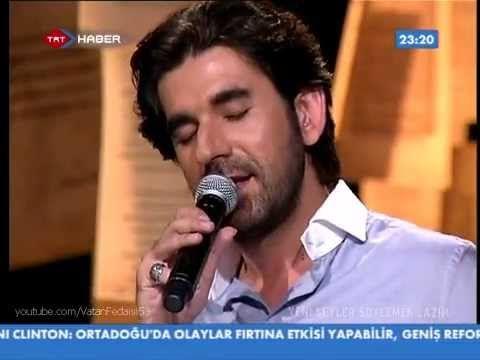 Serdar Tuncer - Beni Bağışla Seni Seviyorum
