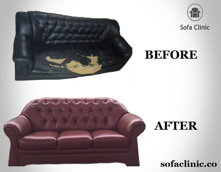 """If you had to label any furniture as """"The most Important Furniture"""" it would most probably be your sofa, So Don't Throw Away your Old Sofa, Give New Life to Your Old Sofa! #sofaclinic #sofadesign"""