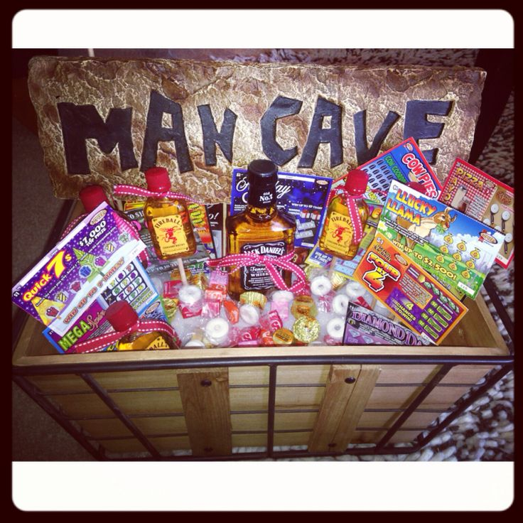 Man Cave Basket Ideas : Best images about cool ideas on pinterest bottle my