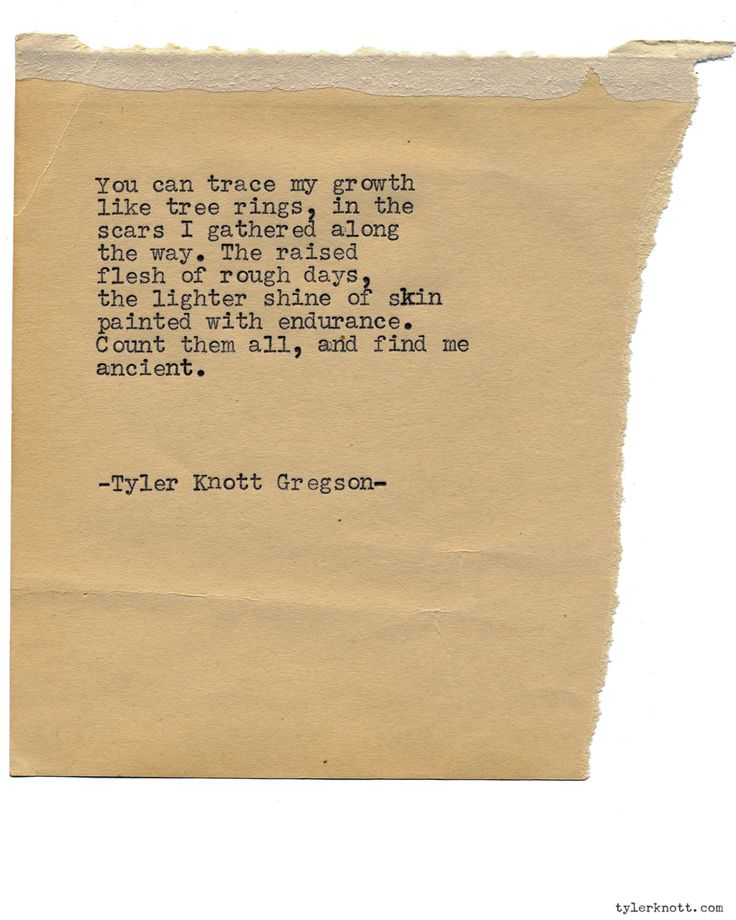 Typewriter Series #1298 by Tyler Knott Gregson*Book Two Is Almost Here!! Pre-Order All The Words Are Yours, through Amazon, Barnes and Noble, IndieBound , Books-A-Million , or iBookstore! *