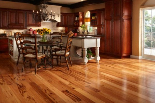 91 best paint light to medium green images on pinterest for Lumber liquidators decking material