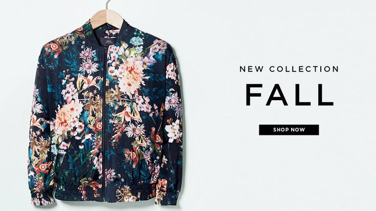 13 Clothing Stores You Never Knew Had Online Outlets | StyleCaster