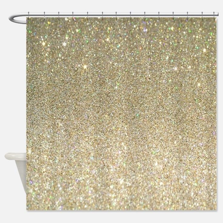 Best 25 Gold Shower Curtain Ideas On Pinterest Neutral Kids Curtains Neutral Shower Curtains