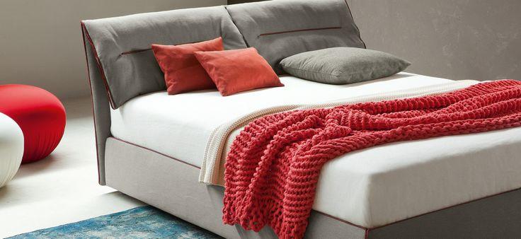 bed _ bonaldo _ campo