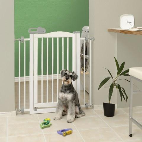 11 Best Images About Designer Amp Luxury Dog Gates On