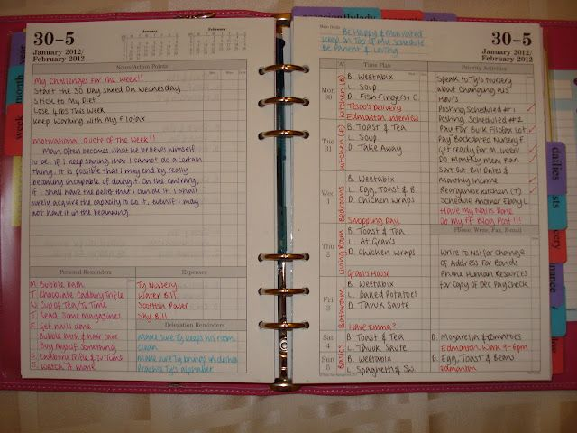 Best I Heart PlannersOrganizersCalendars Images On