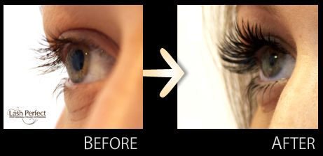 how to keep lash extensions moist