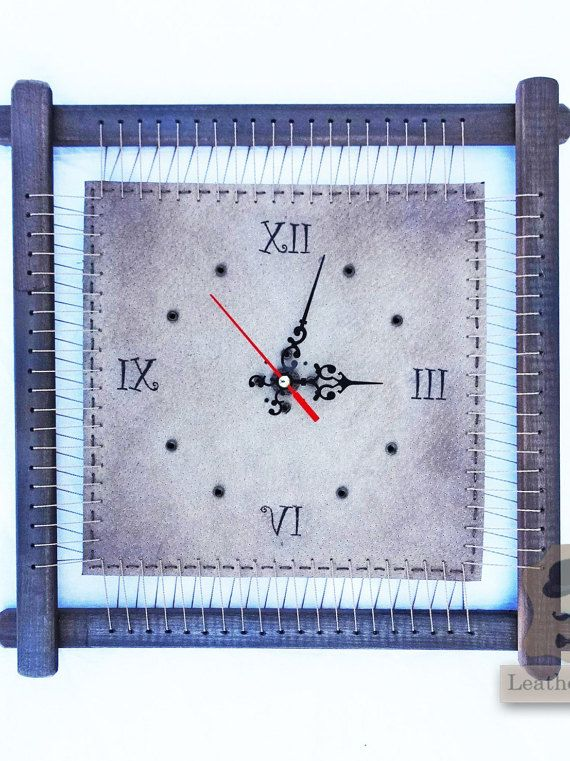 Vintage Wall Clock Engravable Gifts Recycled Art Bedside Clock. Kitchen Decor designer clocks. Unique alarm clocks clock wall. Large wall clocks uk silent toddler clock. Big wall retro clocks. Blue cool clock. Art deco kitchen clock.