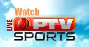 Ten Sports Live | allvideoonline
