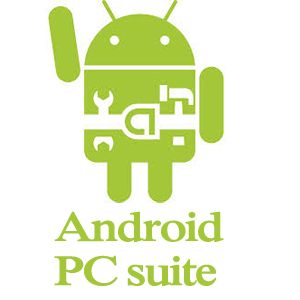 Android PC suite free download