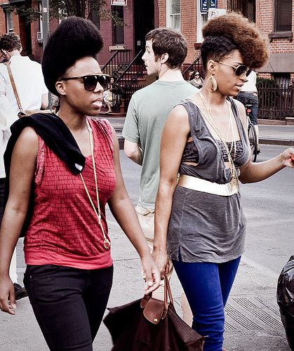 fresh ta deathStreet Fashion, Hair Style For Black Hair, Amazing Hair, Naturalhair Tutorials, Fashion Destinations, Washington Dc, Brooklyn Street Style, Nature Hairstyles, Dope Hair