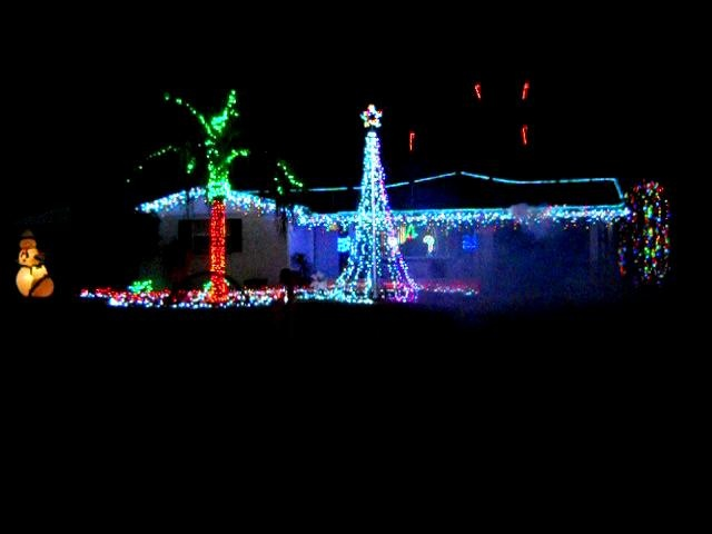 Pinterest'teki 25'den fazla en iyi Christmas wrapping the ...