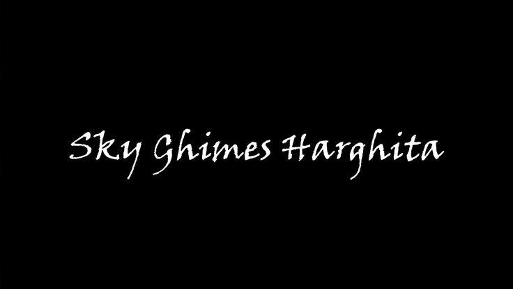 Lukian F.M. - Sky Ghimes Harghita
