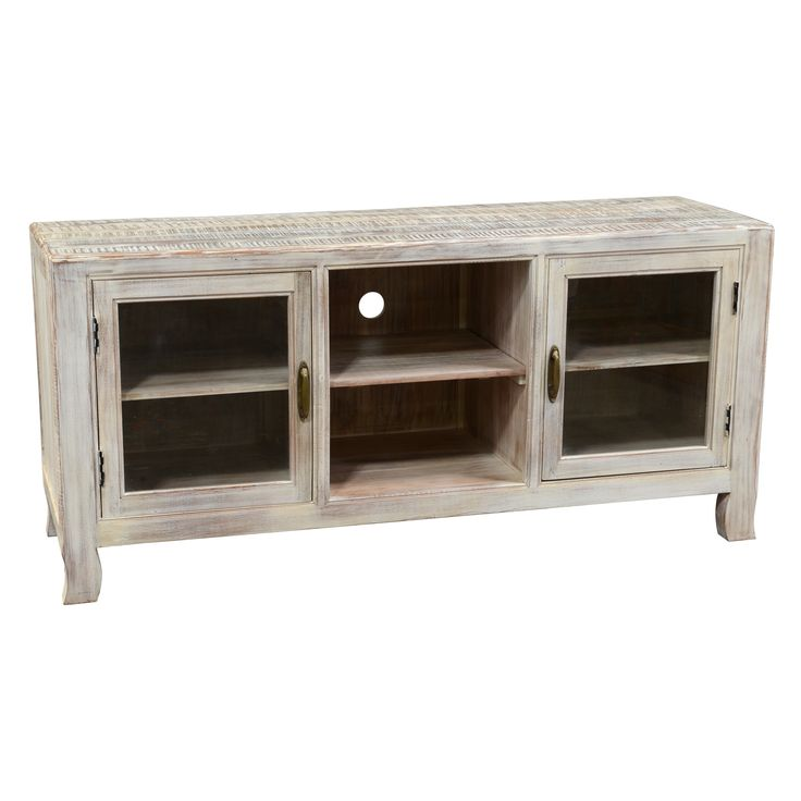 1000 ideas about 65 inch tv stand on pinterest stand for tv tv stands and modern media cabinets. Black Bedroom Furniture Sets. Home Design Ideas