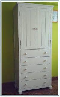 muebles especiales para un ser especial, su bebé. cunas, cómodas, sólidas, seguras. mobiliario infantil, cel 986329310 http://www.mueblestilo.cl/
