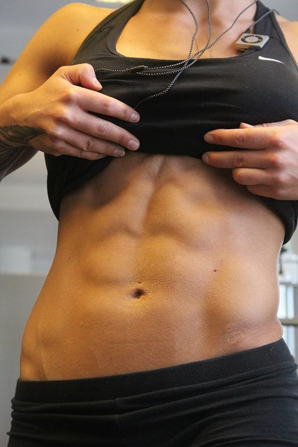 32 Best Muscle Gain Stretch Marks Images On Pinterest