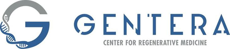 Gentera to Announce New Partnership in West Valley Location