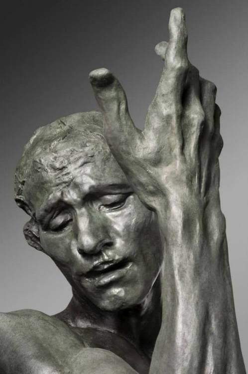 Auguste Rodin - Page 2 29cb21e75d32c2b7e6dc6c3728052c14