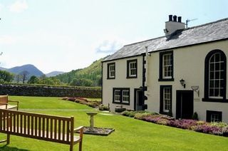 Best Dog Friendly Pubs And Restaurants In Keswick