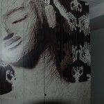 Detail #interior #decor #hotel #visitinnsbruck #nala